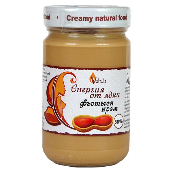 peanut-cream-valnuts-300g
