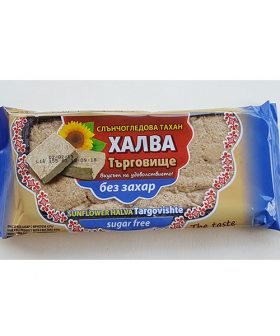 halva-sunflower-sugar-free-180g