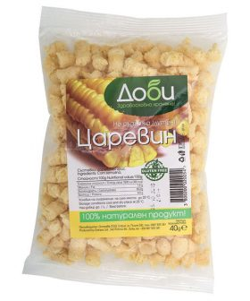 natural-corn-rods-tsarevin-40g