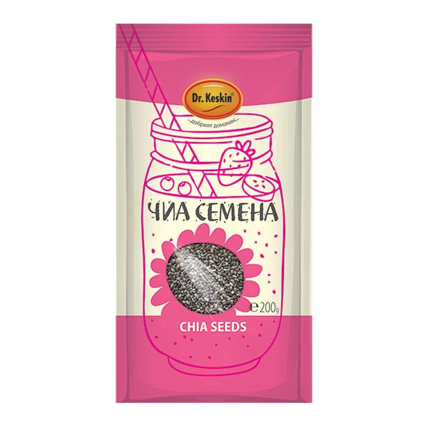 chia-seeds-dr-keskin-200g