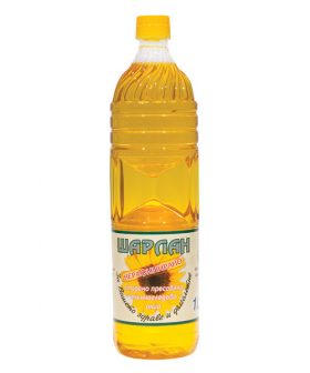 sharlan-sunflower-unrefined-oil-1l