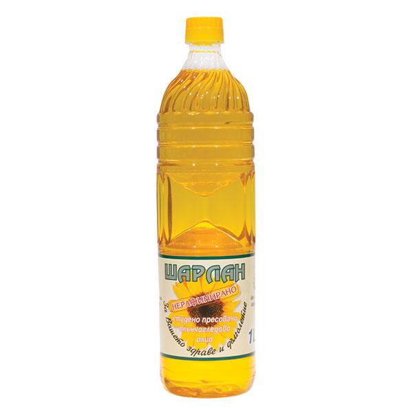 sharlan-sunflower-unrefined-oil-1l