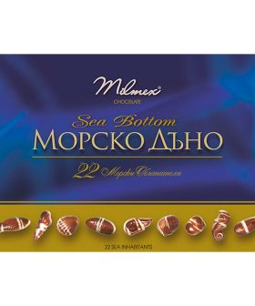 chocolate-candies-sea-bottom-milmex-142g