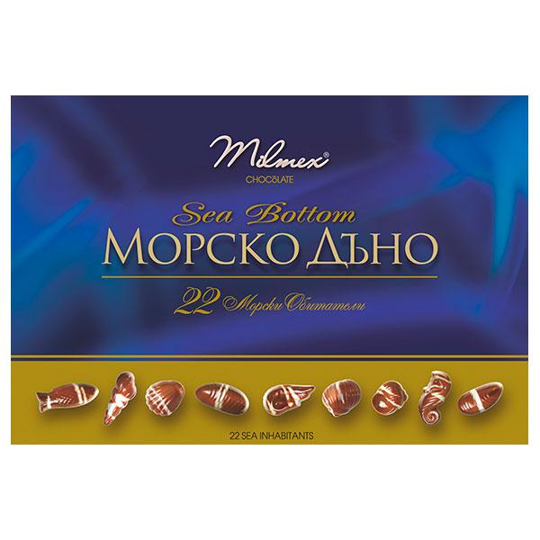 chocolate-candies-sea-bottom-milmex-142g