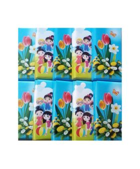 milk-chocolate-childrens-milmex-10pcs-x-20g