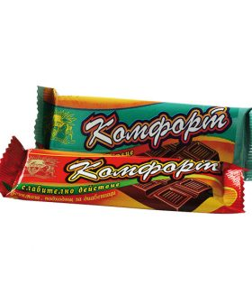 chocolate-comfort-sugar-free-20g