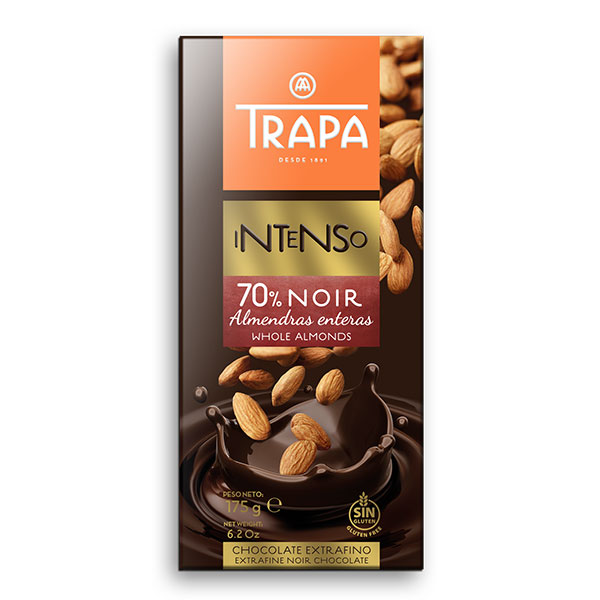Chocolate-trapa-natural-with-almonds-70-cocoa-175g