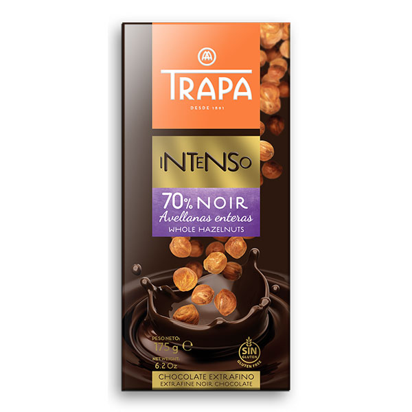 Chocolate-trapa-natural-with-hazelnuts-70-cocoa-175g