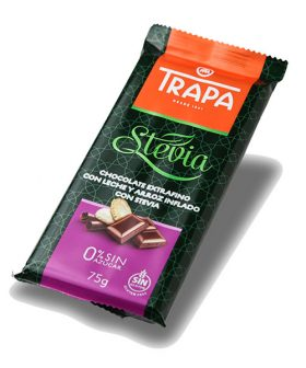 Chocolate-trapa-milk-with-extra-rice-and-stevia-75g