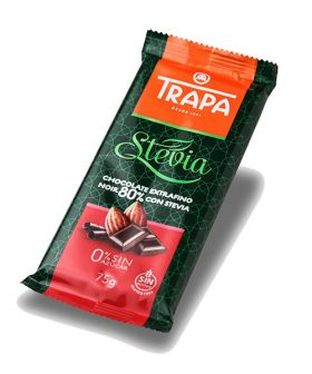 chocolate-trapa-80-cacao-with-stevia-75g
