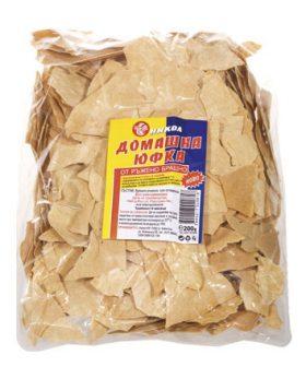 noodle-rye-homemade-nicole-200g