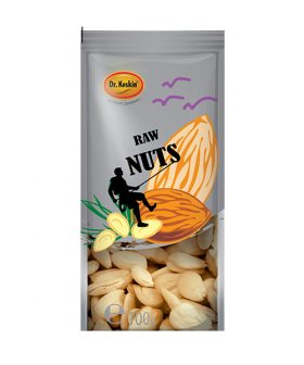 almonds-peeled-raw-nut-dr-keskin-100g