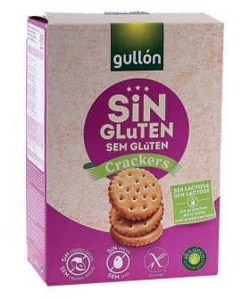 Cracker-cookies-salted-gluten-free-gullon-200g