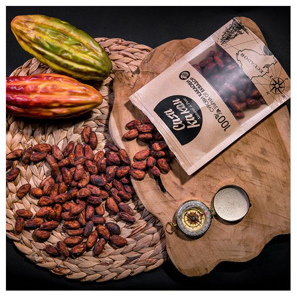 Kakaovi-zyrna-surovi-Casa-Kakau-200gr-Ecuador