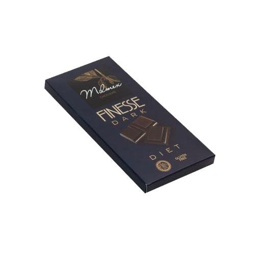 chocolate-natural-sugar-free