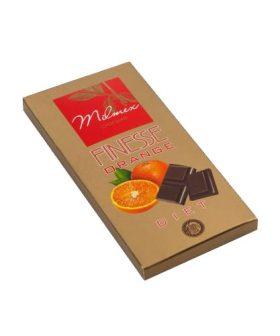 Naturalen-shokolad-s-portokalovi-korichki