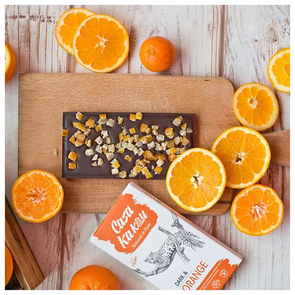 Naturalen-shokolad-s-portokalovi-korichki-Casa-Kakau