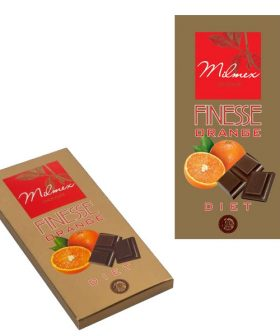 chocolate-natural-with-orange-peel-sugar-free-finesse