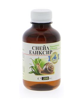 nutritional-supplement-200ml-snail-elixir