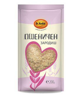 Pshenichen-zarodish-Dr-Keskin