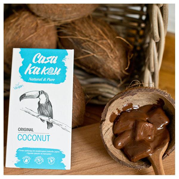 Ruchen-naturalen-shokolad-Original-Coconut-Casa-Kakau