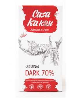 chocolate-casa-kakau-handicraft-hand-original-dark-80g