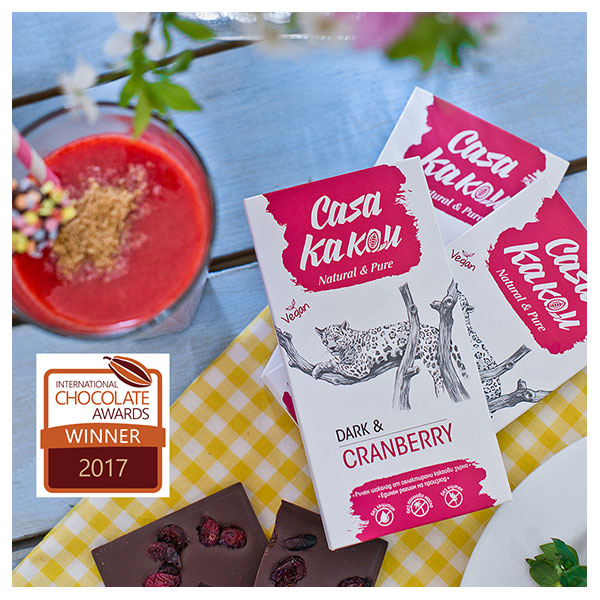 Ruchen-naturalen-shokolad-s-chervena-borovinka-Casa-Kakau