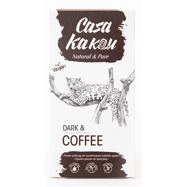 Rychen-naturalen-shokolad-s-kafe-na-zyrna-Casa-Kakau-80g