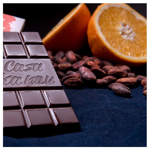 Rychen-naturalen-shokolad-s-portokalovi-korichki