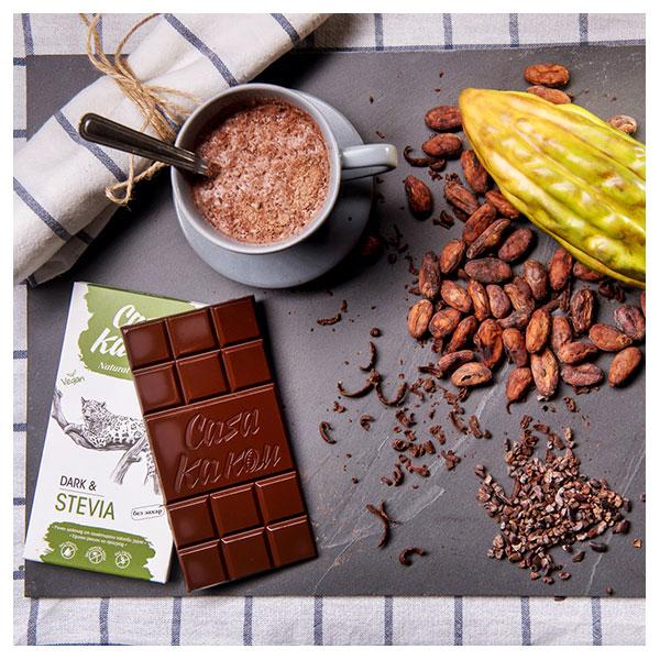 Rychen-naturalen-shokolad-sys-steviya-Casa-Kakau
