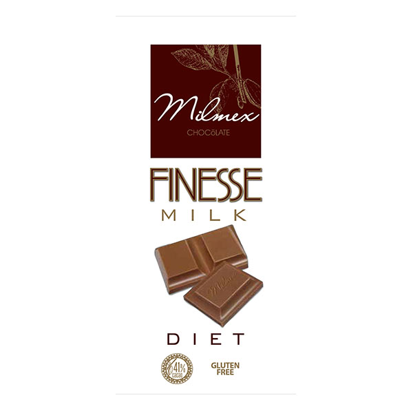 chocolate-milk-sugar-free-finesse-80g