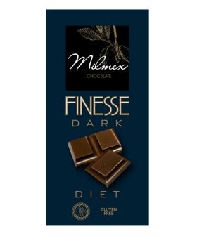 chocolate-natural-sugar-free-finesse-80g