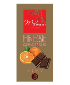 chocolate-natural-with-orange-peel-sugar-free-finesse-80g