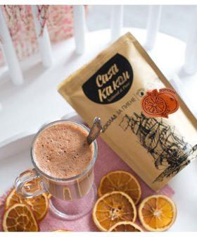 Shokolad-za-piene-s-portokalovo-maslo-na-prah-Casa-Kakau-200g