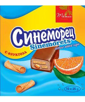 Shokoladov-desert-bez-zakhar-Sinemorets-10br-x-25gr