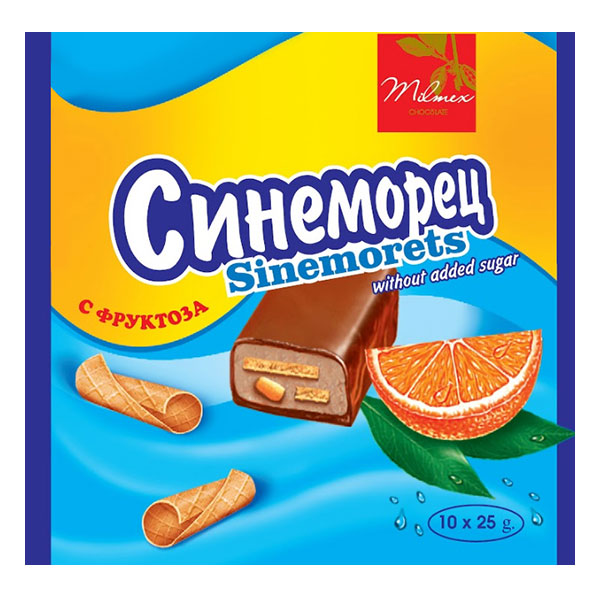 chocolate-dessert-sugar-free-sinemorets-10pcs-x-25g