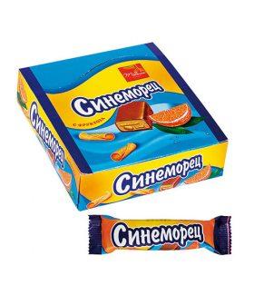Shokoladov-desert-bez-zakhar-Sinemorets-250gr