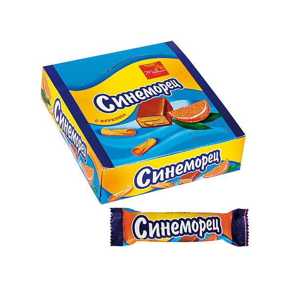 chocolate-dessert-sugar-free-sinemorets-250g