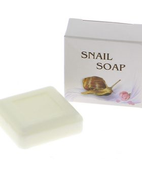 soap-with-extract-of-snail-30g