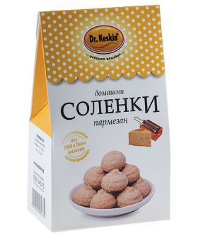 crackers-dr-keskin-with-parmesan-100g