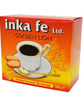 coffee-inka-fe-golden-lion
