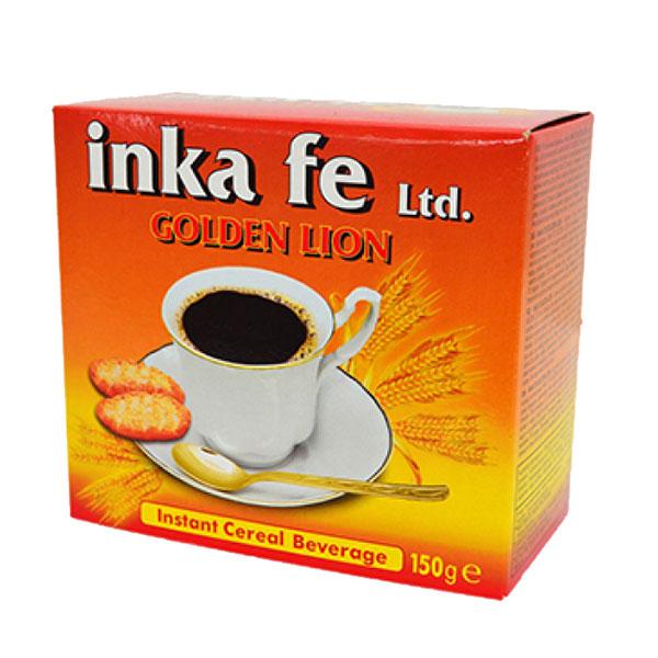 coffee-inka-fe-golden-lion