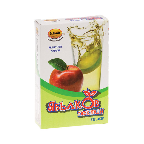 apple-pectin-dr-keskin-sugar-free-40g