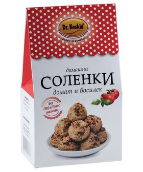 crackers-dr-keskin-with-tomatoes-and-basil-100g