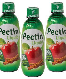 Yabylkov-pektin-techna-forma-Forte-Liquid-Pectin-3-x-330ml