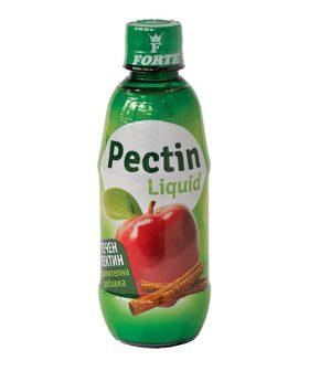 Yabylkov-pektin-techna-forma-Forte-Liquid-Pectin-330ml