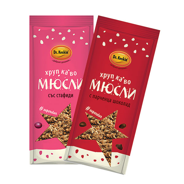 crispy-muesli-with-whole-grains-with-pieces-of-chocolate-dr-keskin