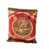 """Honey cookies, without sugar, """"Chaya"""", 50g"""