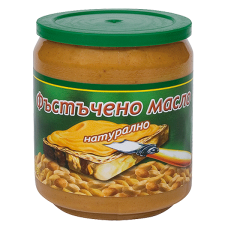 peanut-butter-balcho-natural-340g