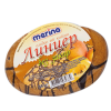 a-linker-with-apricot-jam-merina-60g
